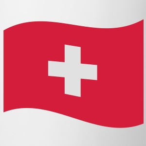 switzerland T-Shirts - Mug