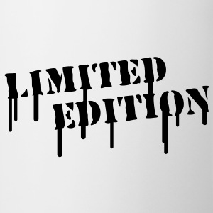 limited_edition_paint T-shirts - Mok