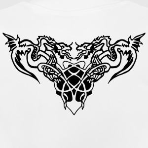 draak Sweaters - Baby T-shirt