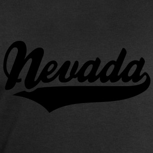 Nevada T-Shirt WB - Men's Sweatshirt by Stanley & Stella