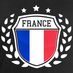 Champions France Shirts - Men's Sweatshirt by Stanley & Stella
