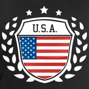Champions USA Shirts - Men's Sweatshirt by Stanley & Stella