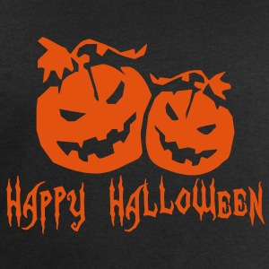 Halloween__V003 T-Shirts - Men's Sweatshirt by Stanley & Stella