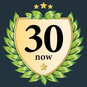 suchbegriff 39 endlich 60 39 t shirts online bestellen. Black Bedroom Furniture Sets. Home Design Ideas