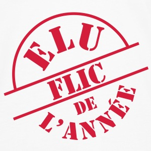 ## Flic ## Tee shirts - T-shirt manches longues Premium Homme