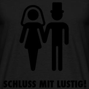 suchbegriff 39 hochzeit 39 geschenke online bestellen. Black Bedroom Furniture Sets. Home Design Ideas