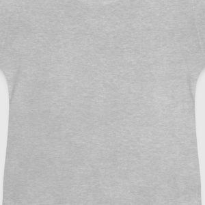 suchbegriff 39 kuchen spr che 39 t shirts online bestellen. Black Bedroom Furniture Sets. Home Design Ideas
