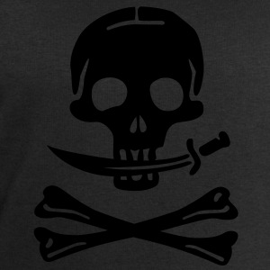 Pirate - pirates Tee shirts - Sweat-shirt Homme Stanley & Stella