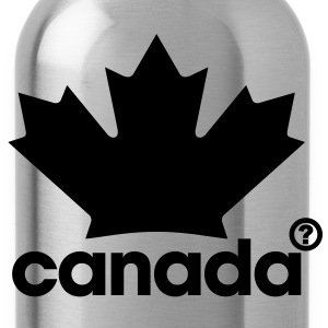 Proudly Canadian Shirts - Drinkfles
