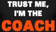the coach borse