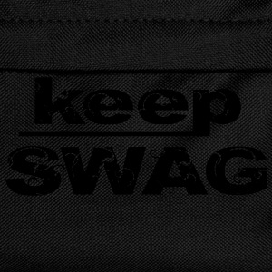 keep Swag - Kids' Backpack