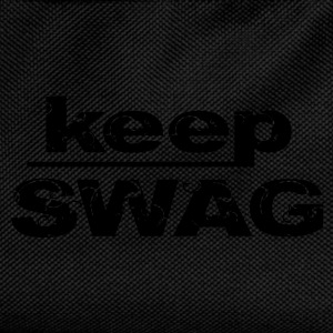 keep swagg - Kids' Backpack