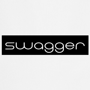 swagger - Cooking Apron