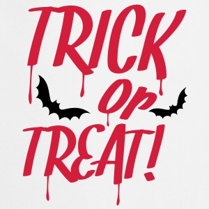 trick_or_treat_2c Gensere - Kokkeforkle