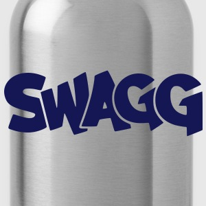 Swagg graff Bags  - Water Bottle
