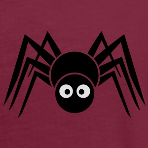 spider 2c friendly Polos - T-shirt oversize Femme