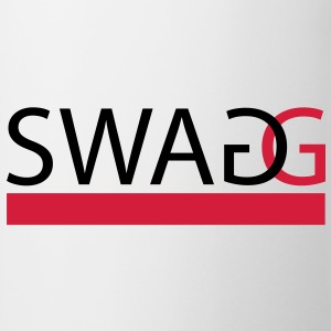Swagg - Mok