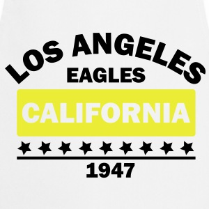 Los Angeles - California Pullover & Hoodies - Kochschürze