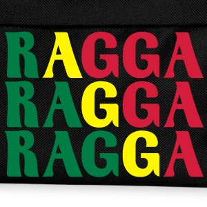 ragga Hoodies & Sweatshirts - Kids' Backpack