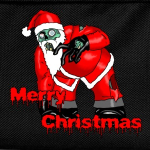 merry christmas T-Shirts - Kinder Rucksack
