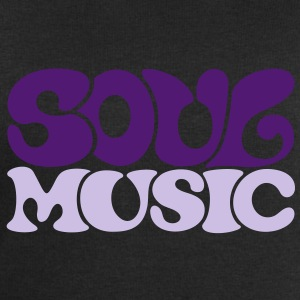 Soul Music T-Shirts - Men's Sweatshirt by Stanley & Stella