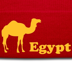 Egypt T-Shirts - Winter Hat