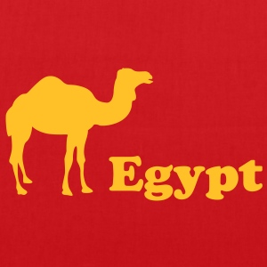 Egypt T-Shirts - Tote Bag