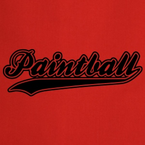 paintball Pullover & Hoodies - Kochschürze