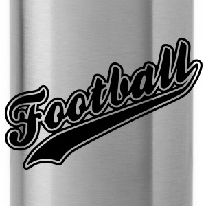 football Bags  - Water Bottle