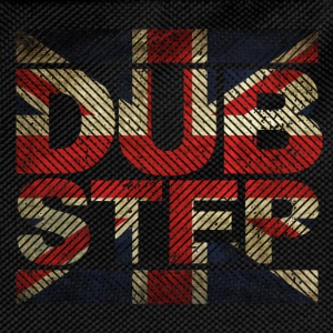 dubstep 03 T-Shirts - Kinder Rucksack