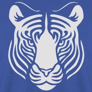 tigre Tee shirts - Sweat-shirt Homme
