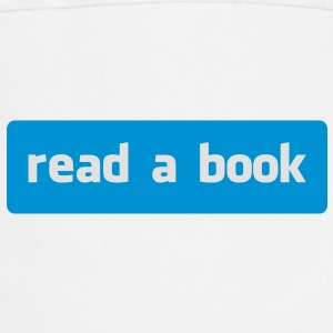 read a book Shirts - Cooking Apron