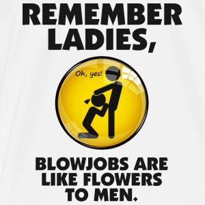 Remember Ladies 1 (dd)++2012 Hoodies & Sweatshirts - Men's Premium T-Shirt