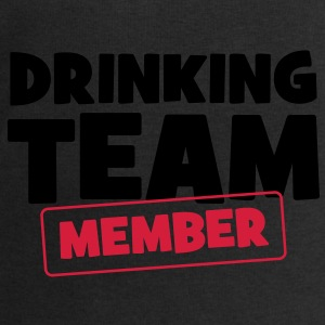 Drinking Team : Member Tee shirts - Sweat-shirt Homme Stanley & Stella