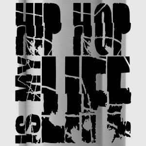 hip hop is my life Sweaters - Drinkfles