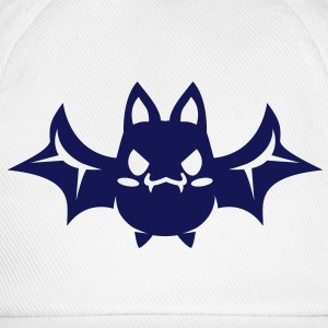 Candy Bat Underwear - Baseball Cap