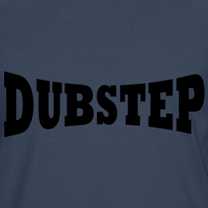 Dubstep 5 Hoodies & Sweatshirts - Men's Premium Longsleeve Shirt