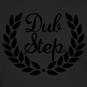 Dubstep 17 T-Shirts - Men's Premium Longsleeve Shirt