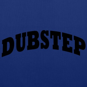 Dubstep 4 Hoodies & Sweatshirts - Tote Bag