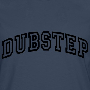 Dubstep 3 Hoodies & Sweatshirts - Men's Premium Longsleeve Shirt