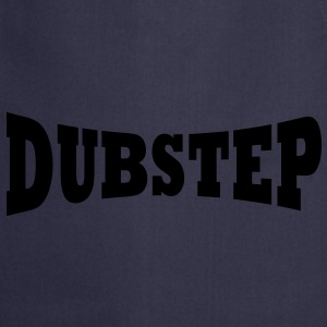 Dubstep 5 T-Shirts - Cooking Apron