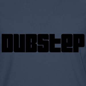 Dubstep 11 T-Shirts - Men's Premium Longsleeve Shirt