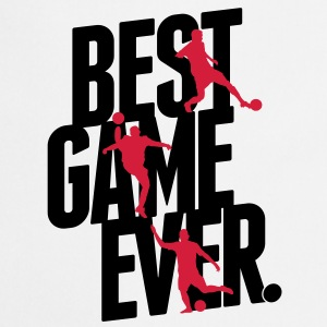 Soccer - best game ever Puserot - Esiliina