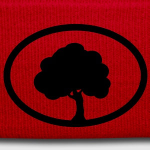 Tree / boom T-shirts - Wintermuts