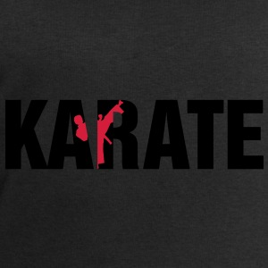 KARATE ! Tee shirts - Sweat-shirt Homme Stanley & Stella