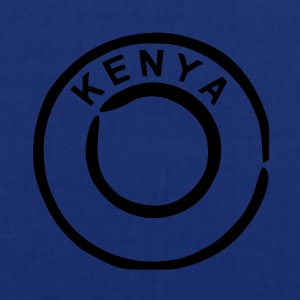 Kenya T-Shirts - Tote Bag