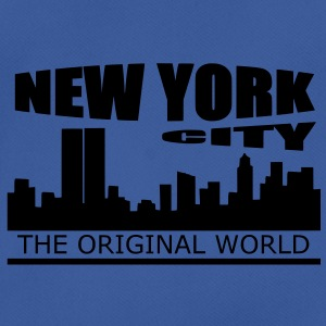 new york city bolsas - Camiseta hombre transpirable