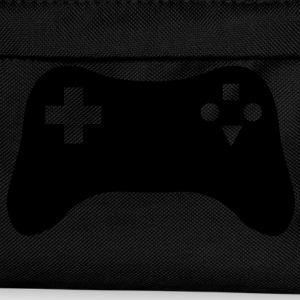 Gaming Console T-Shirts - Kids' Backpack