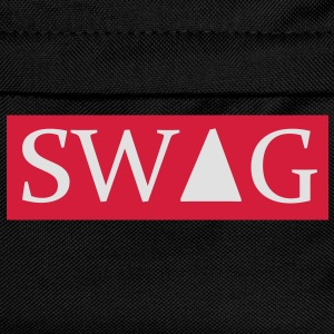 Swag - Kids' Backpack