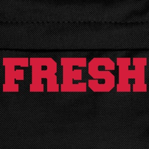 Fresh - Ryggsekk for barn